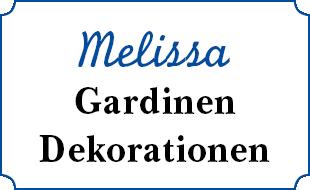 Melissa Gardinen