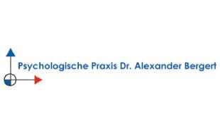 Konfliktberatung Dortmund 7 Adressen Im Goyellow Branchenbuch