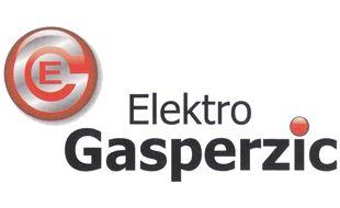 Bild zu Elektro Gasperzic in Wanne Eickel Stadt Herne