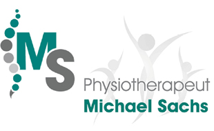 Physiotherapie im Europahaus gegenüber HBF
