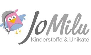 JoMilu Leimann, Jennifer