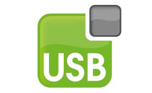 Abfallentsorgung USB Service GmbH