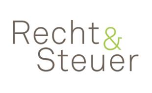 Kanzlei am Schlosspark, Rechtsanwalt Sebastian Ohrndorf