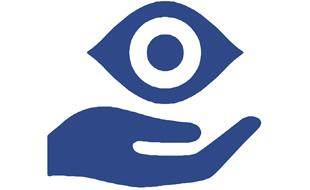 Bild zu Facharzt für Augenheilkunde Khaireddin Riad Dr. med. in Bochum