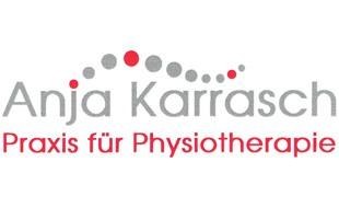 Bild zu Karrasch Anja - Praxis für Physiotherapie in Bochum
