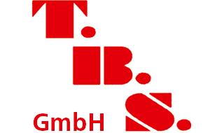 Bild zu Bewertungen von Betonbohr- u. Sägetechnik T.B.S. GmbH in Bochum