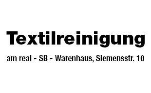 Bild zu Textilreinigung. ruhr UG in Bochum