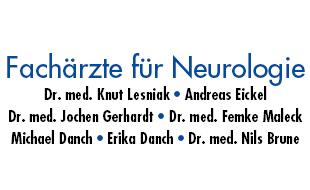 Bild zu Dr. med. Knut Lesniak und Kollegen in Bochum