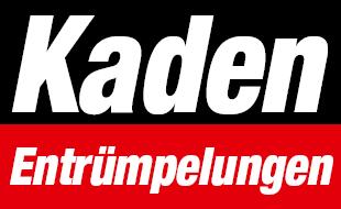 Bild zu Abfallbeseitigung Kaden in Bochum