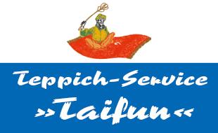 Bild zu Teppich-Service-Taifun in Bochum