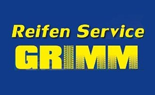 Bild zu Grimm Reifen-Service in Essen