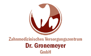 Gronemeyer Stefan Dr. GmbH, Zahnmedizinisches Versorgungszentrum