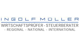 Bild zu IMB Audit GmbH in Bottrop