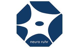 Bild zu neuro ruhr Gemeinschaftspraxis Dr. med Thomas Weitel und Thomas Weitel Junior in Bottrop