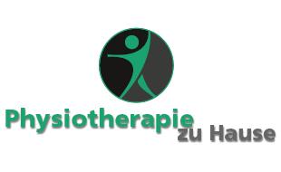 Bild zu Physiotherapie zu Hause in Bottrop