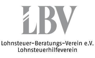 Bild zu LBV Lohnsteuer-Beratungs-Verein e.V. in Gelsenkirchen