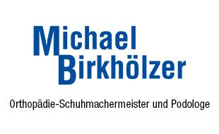 Bild zu Birkhölzer Michael in Gelsenkirchen