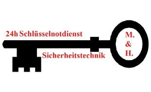 Bild zu Schlüsselnotdienst Maserowski & Hornung GbR in Gelsenkirchen