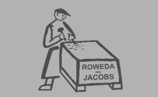 Roweda-Jacobs GmbH