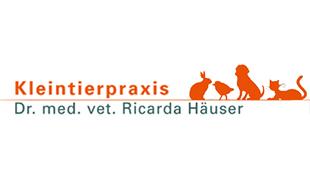Kleintierpraxis - Dr. med. vet. Ricarda Häuser