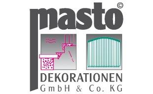 Atelier für Dekorationen MASTO Dekorationen GmbH & Co. KG
