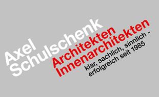 Architekt Axel Schulschenk