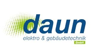 Bild zu Alarmanlagen Daun elektro & gebäudetechnik GmbH in Essen