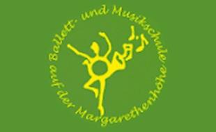 Ballett- & Musikschule Margarethenhöhe