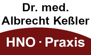 Keßler Albrecht Dr. med
