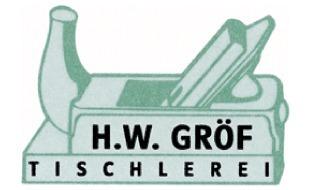 Logo von Altbausanierung Gröf GmbH