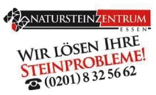 Aufarbeitung Bewarth & Stein GmbH