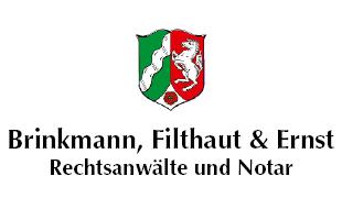 ADVO Anwaltskanzlei Brinkmann, Filthaut & Ernst