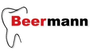 Beermann Kai Dr. med. dent.