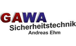 Bild zu Alarmanlagen GAWA in Essen