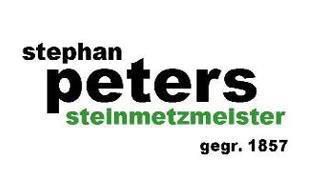 Bild zu Grabmale Peters in Essen
