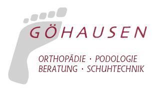 Bild zu Markus Göhausen Orthopädieschuhmachermeister in Essen