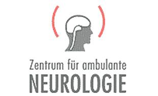 Bild zu Dr. med. Friedrich, Dr. med. Landefeld, Dr. med.Knorn, Dr. med. Küppers, Dr. med. Gartzen, Dr. med. Savidou, Fr. Stauder in Essen