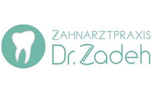 Bild zu Dr. Talayeh Zadeh Zahnarztpraxis in Essen