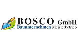 Bild zu Altbausanierung Bosco Bauunternehmen GmbH in Essen