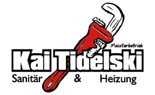 Bild zu Tidelski Kai in Kettwig Stadt Essen