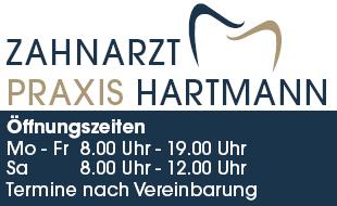 Bild zu Ästhetische Zahnheilkunde - Gemeinschaftspraxis V. Hartmann in Essen
