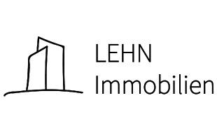 Bild zu Lehn Immobilien in Essen
