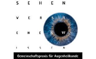 Bild zu Augenarzt Kreuzmann Axel Dr. med. in Essen