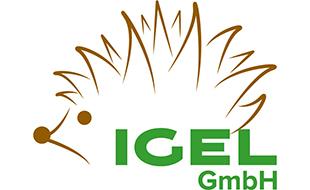 Bild zu Garten und Landschaftsbau Igel GmbH in Essen