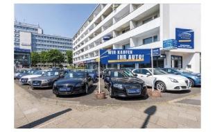 Bild zu Autohaus Ruhrallee GmbH in Essen