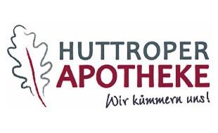 Bild zu Huttroper Apotheke in Essen