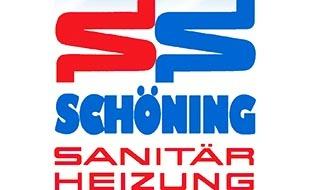 Bild zu Schöning GmbH & Co. KG Sanitär Heizung in Essen