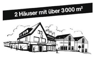 Bild zu Wohnstudio Neuhaus in Essen