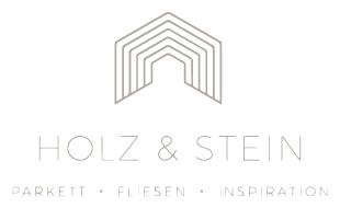 Bild zu Altbau - Neubau Fliesen und Parkett Holz & Stein in Essen