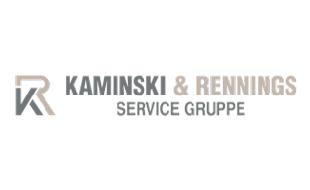 Bild zu Altbau - Innenausbauabeiten und Bautenschutz KR Service Gruppe in Essen